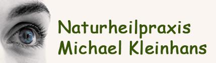 Naturheilpraxis Michael Kleinhans